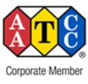 AATCC Logo RGB Digital Corporate Member Stack