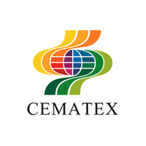 CEMATEX And ITMF Announce The First World Textile Summit