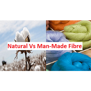 Classification Of Textile Fibres | Textile Fibres Like Natural, Manmade, Miscell