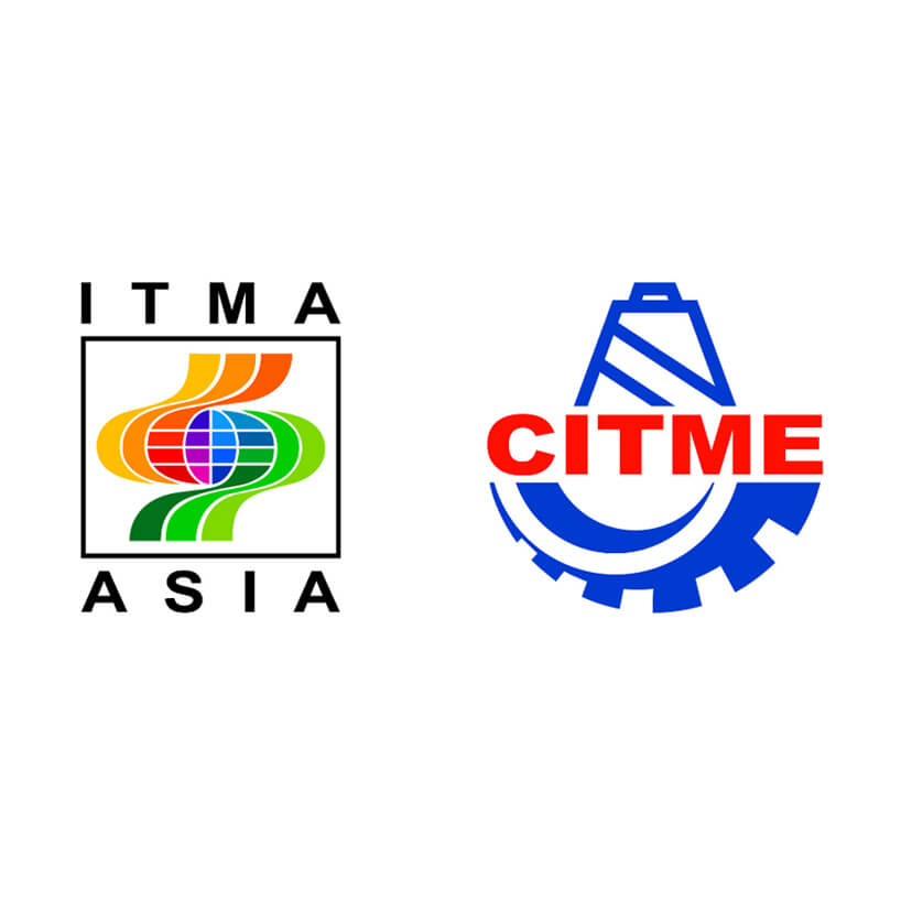 ITMA ASIA + CITME 2010 Opens In Shanghai
