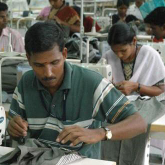 Report: India Textile And Apparel Trends 2009