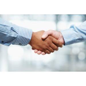 Intertek Acquires Porst Partner