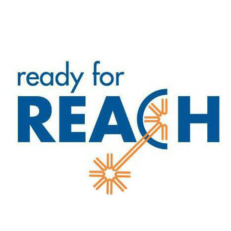 Intertek Engages Over 100 Indian Companies For REACH Registration