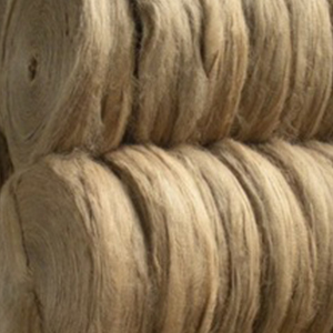 Physical Properties Of Jute Fiber With Chemical Composition