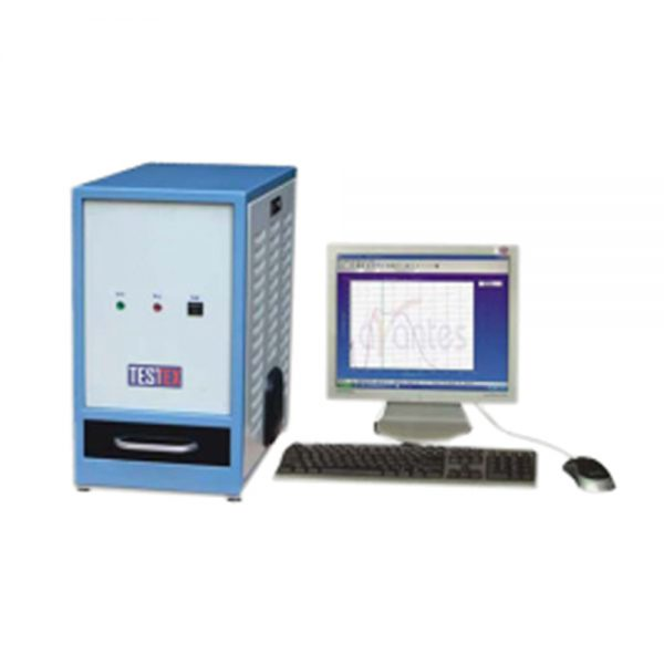 UV-Penetration-Protection-Measurement-Test-System