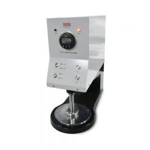 Fabric Fineness Tester, Fabric Thickness Tester, Fabric