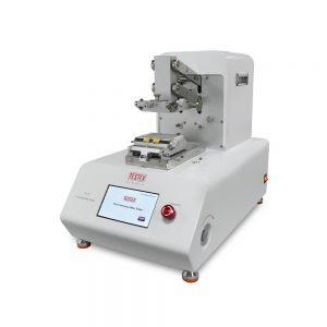 Universal Wear Tester TF213