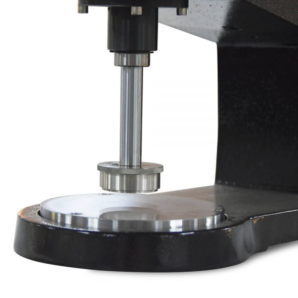Digital Thickness Tester 01