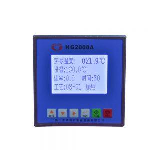 IULTCS Rubbing Fastness Tester TF414
