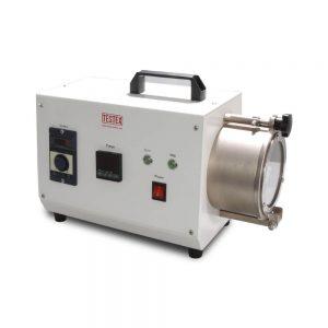 AATCC Accelerotor TF226
