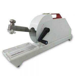 AATCC Crockmeter TF410