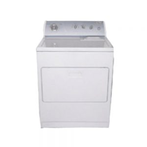 AATCC Standard Dryer – Whirlpool TF173
