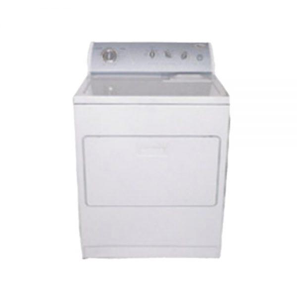 AATCC-Standard-Dryer