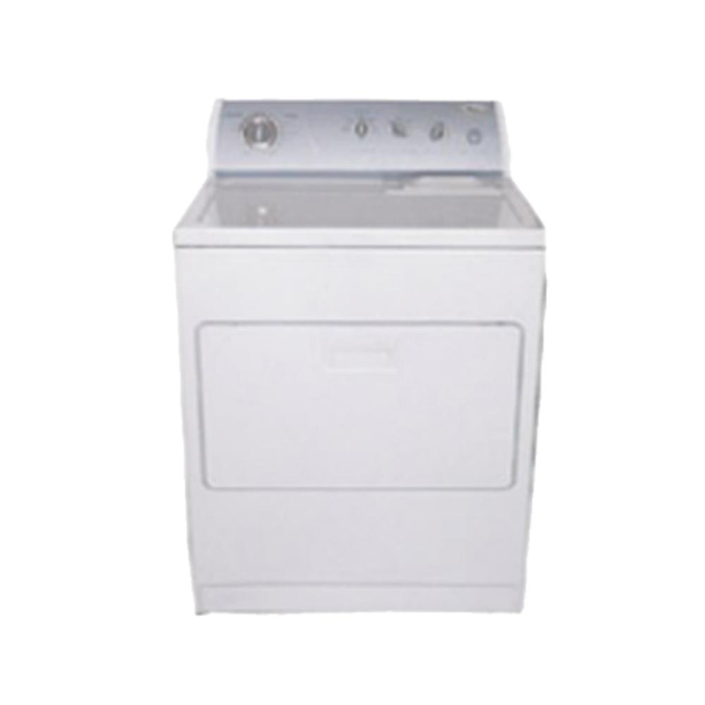AATCC Standard Dryer TF173A/B