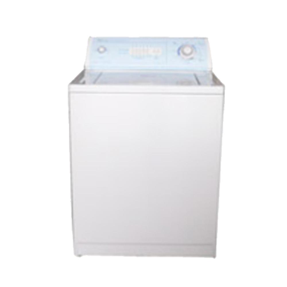 AATCC-Standard-Washer