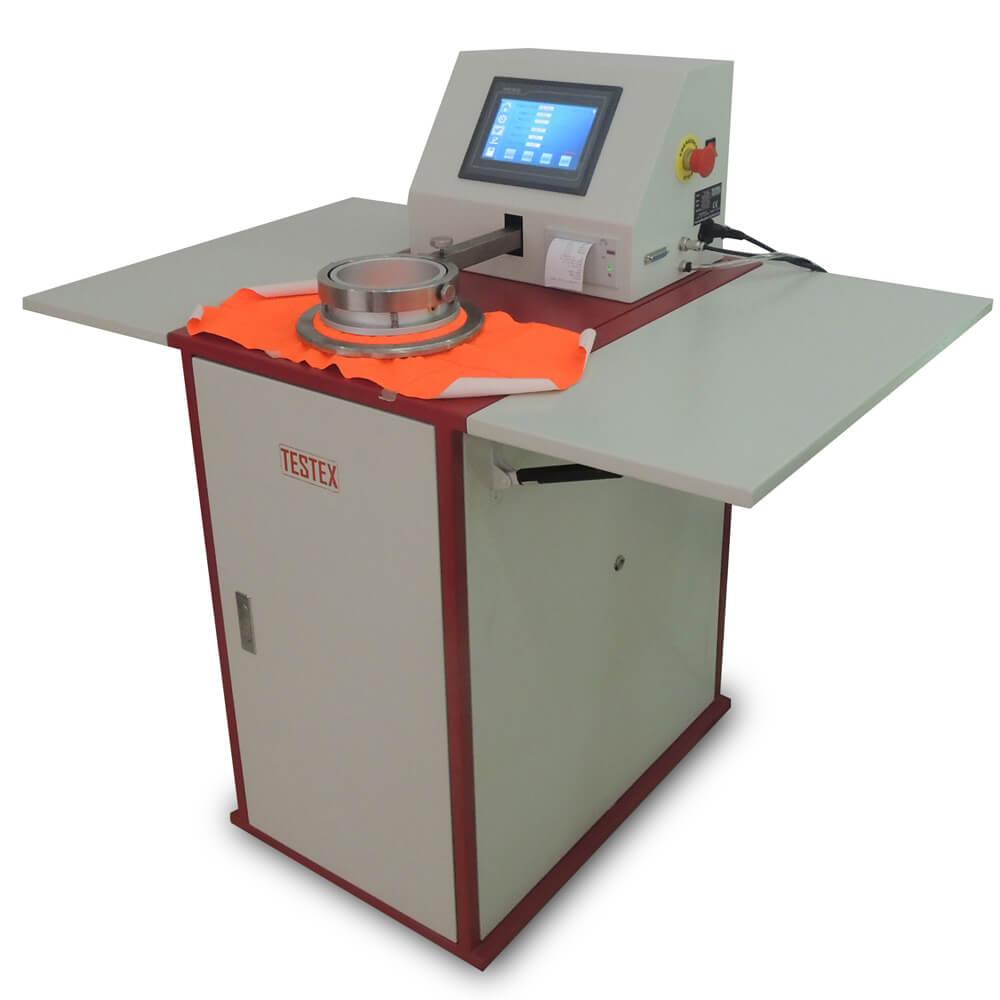 Air Permeability Tester TF164B