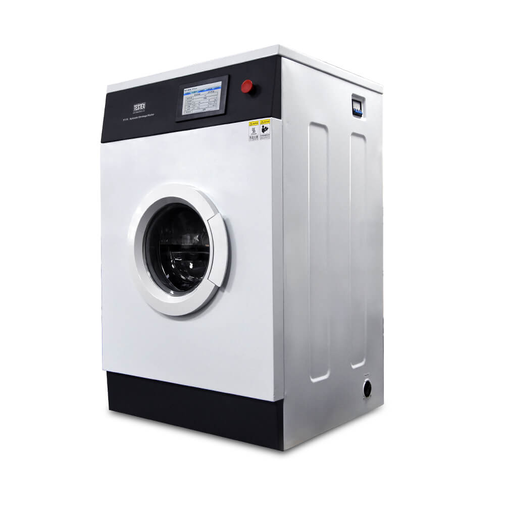 Automatic Shrinkage Washer TF176