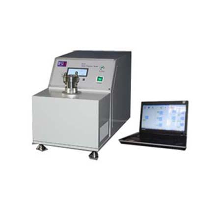 Digital Macronaire Tester TB310B