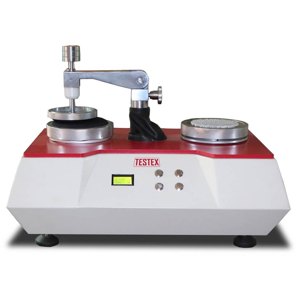 Circular Locus Tester TF225