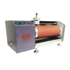 DIN Abrasion Tester TF215