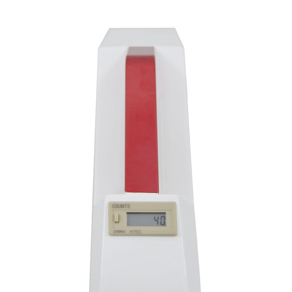 TF410 04