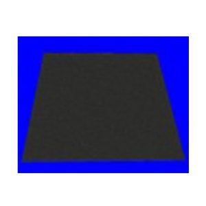 EN Impact Flooring Medium TT850