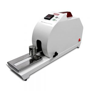 Crockmeter TF411