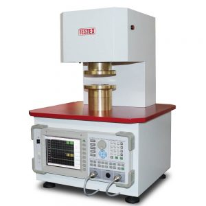 Fabric Electromagnetic Shielding Tester TF132