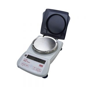 Fabric Scale TF120