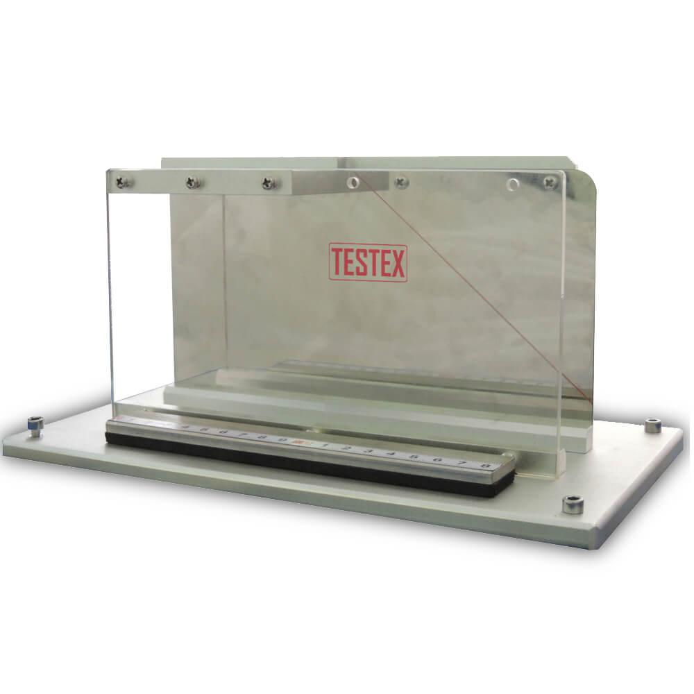 Fabric Stiffness Tester TF113