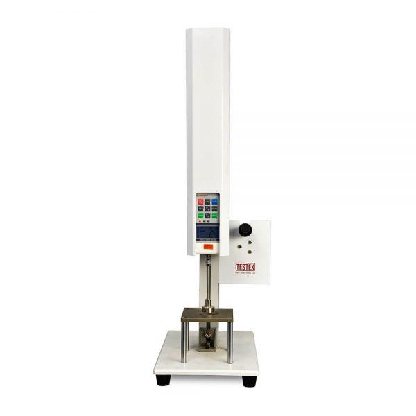 Fabric Stiffness Tester Pneumatic 01