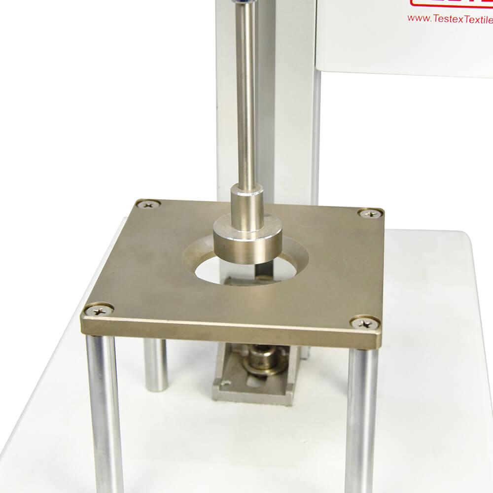Fabric Stiffness Tester Pneumatic 02
