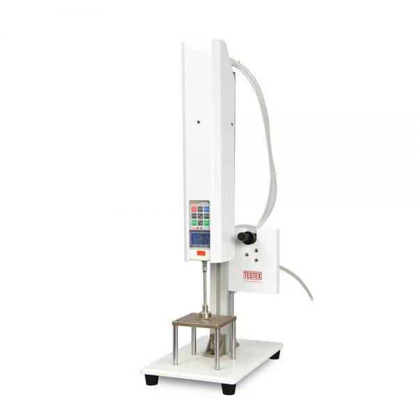Fabric Stiffness Tester Pneumatic