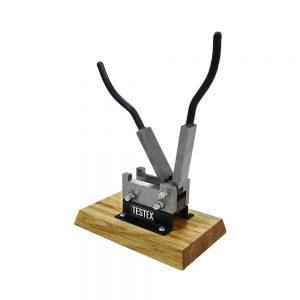 Fiber Cutter TB100