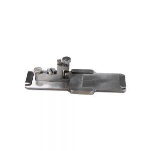 Fibre Microtome TB110