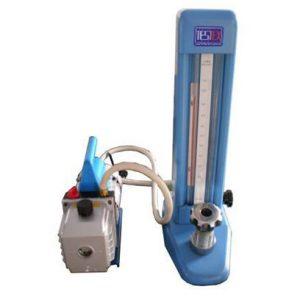 Wool Fineness Meter TB311A