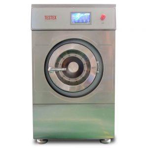Automatic Shrinkage Washer TF176