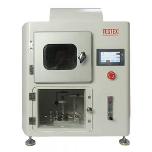 Gas Fume Chamber TF417