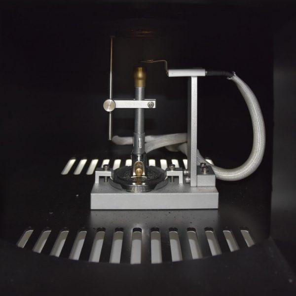 Gas Fume Chamber (4)