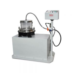 Geotextile Opening Size Tester (Dry Sieving) TG020