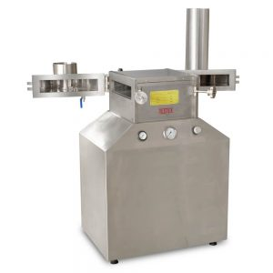Geotextile Water Flow Capacity Tester TG050