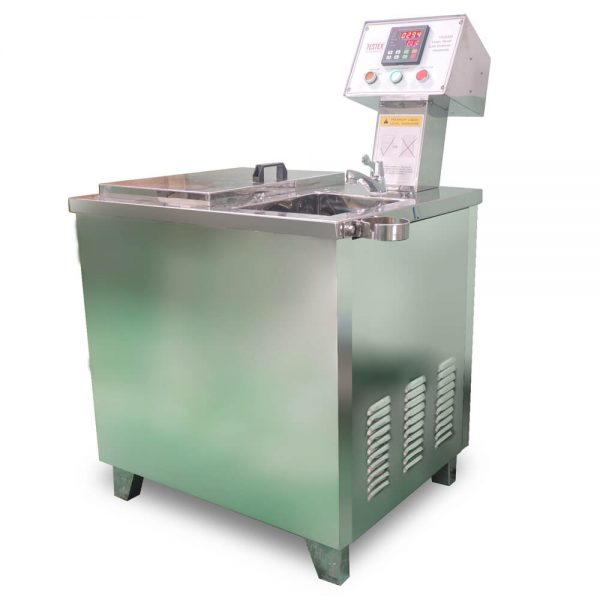 High Temp Lab Dyeing Machine