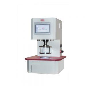 Hydrostatic Head Tester TF163C