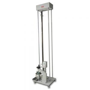 Hydrostatic Pressure Tester TF163D