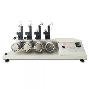 ICI Mace Snag Tester TF220