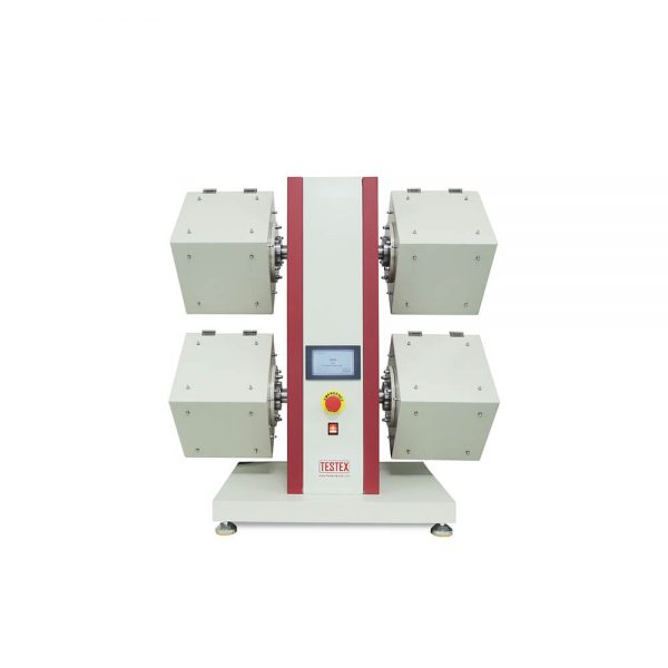 ICI Pilling And Snagging Tester-01