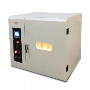 IR Lab Dyeing Machine TD130