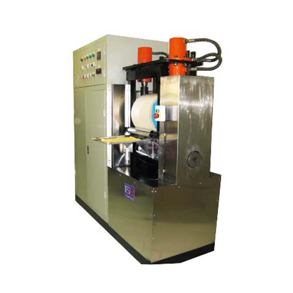 Lab Calender TD500