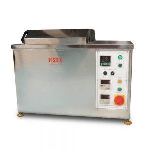 Lab Jig Dyeing Machine TD650