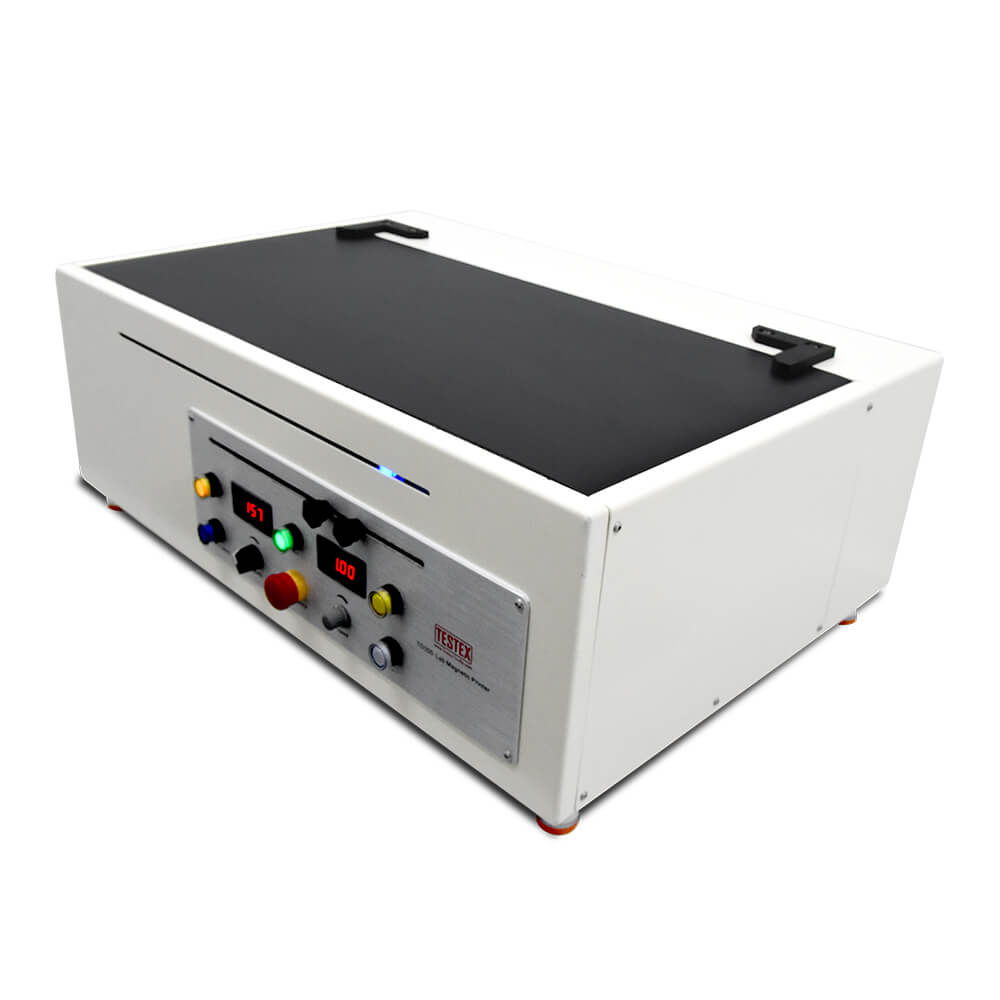 Lab Magnetic Printer (Lab Printing Table) TD300